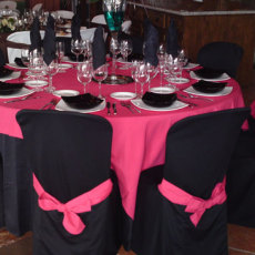 catering-bodas